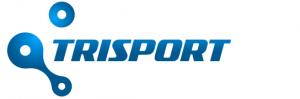Trisport logo