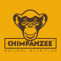 Chimpanzee (30)