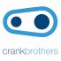 Crank Brothers (3)