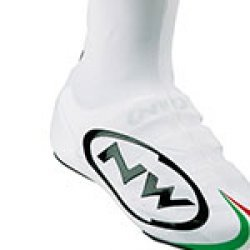 Husa protectie pantof