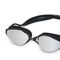Ochelari de inot