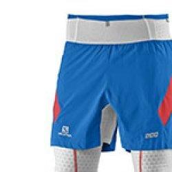 Sorturi / Pantaloni
