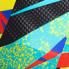 004 Negru Multicolor (4)