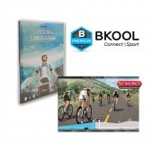 Bkool Premium Connect