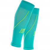 CEP Compresie gamba 2.0 albastru-verde
