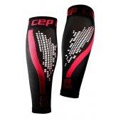 CEP Compresie gamba Nighttech W roz