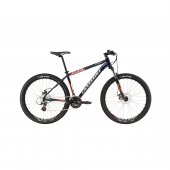 Cannondale TRAIL 27.5 7 MDN
