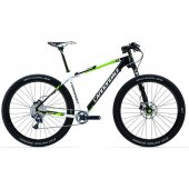 Cannondale F29 Carbon Team REP 2014