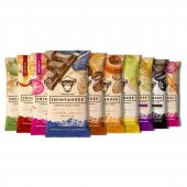 Chimpanzee Pachet Energy Bar