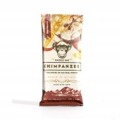 Chimpanzee Energy Bar - Mar si Ghimbir 55g