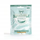 Chimpanzee QuickMix Energy - Miere cereale cacao 42g