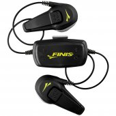 Finis Swim Comunicator Antrenor