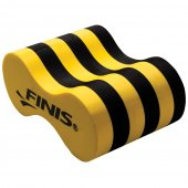 Finis Foam Pull Buoy plutitor Adult