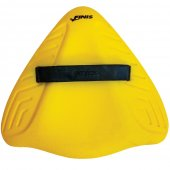 Finis Alignment Kickboard plutitor