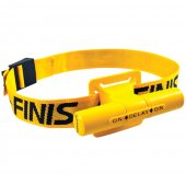 Finis Tech Doc Audible Hip Rotation Training Tool