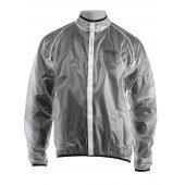 Jacket Manty Northwave