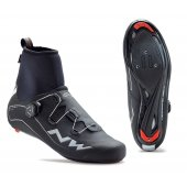 Northwave Road Flash GTX winter