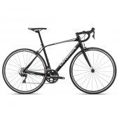 Orbea Avant H30 negru-rosu-alb MY19