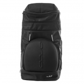 Orca Rucsac Transition Backpack 2019