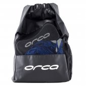 Orca Rucsac Mesh Backpack
