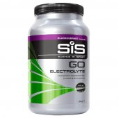 SiS Go Electrolyte coacaze 1600g