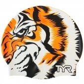TYR Casca Inot Tiger