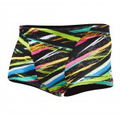 TYR Boxer Ravana Allover multicolor