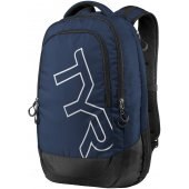 TYR Rucsac TYR Victory Navy