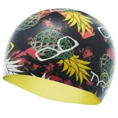 TYR Pineapple casca inot silicon