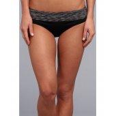 TYR Slip Dama Sonoma Riva Bikini Bottom Negri
