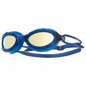 TYR Nest Pro Metalizat ochelari albastru inchis