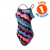 Belding Thin-x Fit Swimsuit TYR