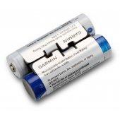 Pachet baterie NiMH pentru dispozitive GPS Garmin