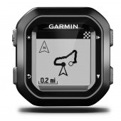 Edge 25 Garmin Bundle