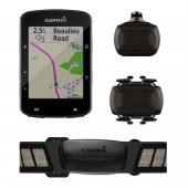 Garmin Edge 520 Plus Pachet Senzori