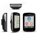Garmin Edge 820 pachet Performance Bundle
