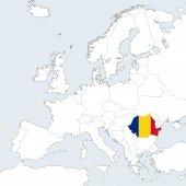Garmin Harta Romania Topografica Rutabila