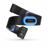 Centura puls pentru triatlon HRM-Tri Garmin