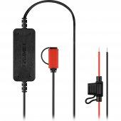 Garmin Virb cablu incarcare directa