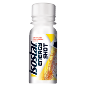 Energy Shot 60ml Isostar
