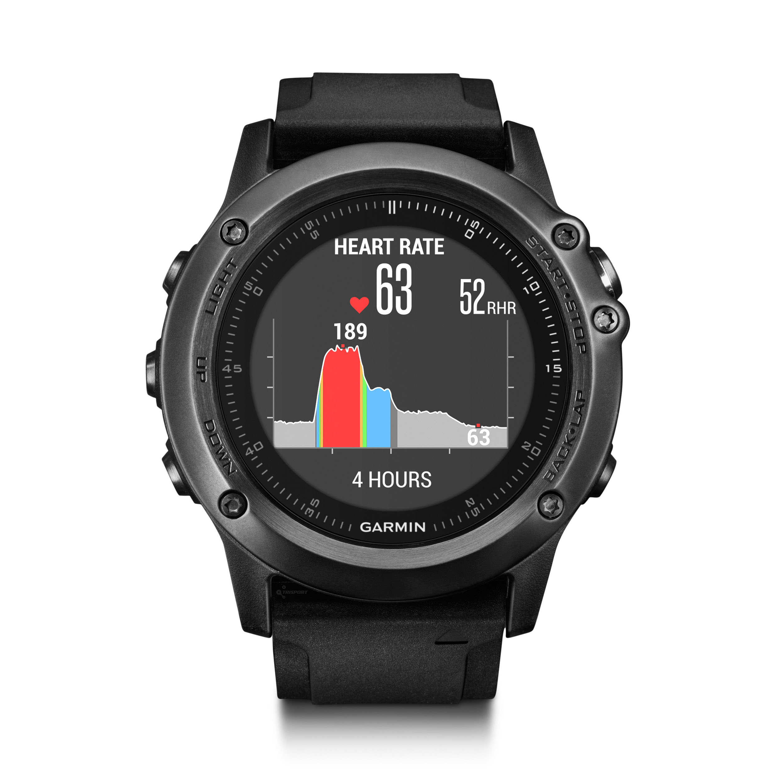 ro sapphire watches hr orca watch fenix trisport garmin